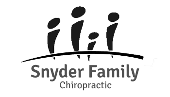 Snyder Family Chiropractic